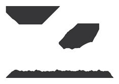 Logo bandwerk